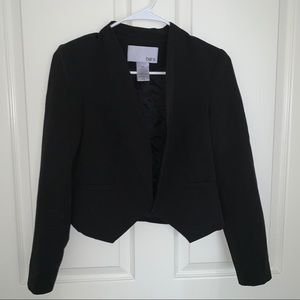 Bar III women's blazer